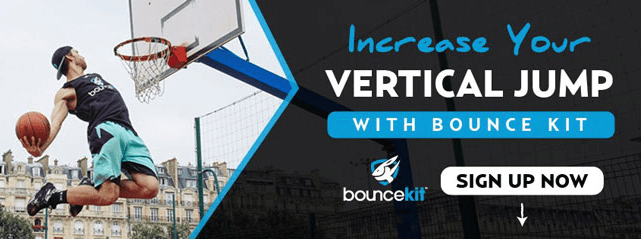 Bounce Kit Review 8