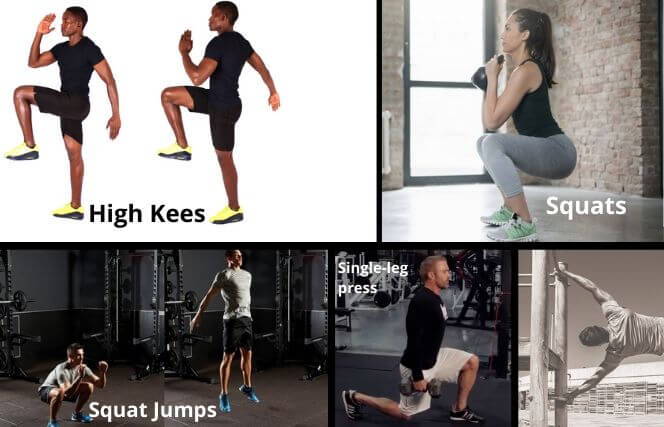 The Benefits of Calisthenics and Bodyweight Exercises 18